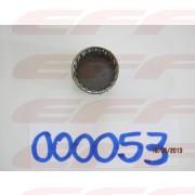 000053 - ROLAMENTO AGULHA ENGRENAGEM RE - BS09