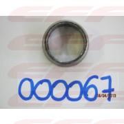 000067 - ANEL RETENTOR ESCAPAMENTO