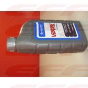 000355 - OLEO P MOTOR 10W40 SEMI 1L