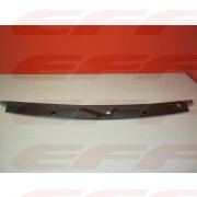 302464 - GRADE MOTOR LIMP. PARABRISA - 09