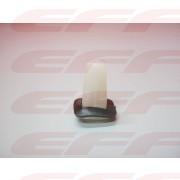 500106 - PORCA DE BLOCO
