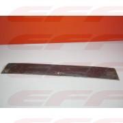 500112 - SUPORTE DA GRADE DIANTEIRA - N601