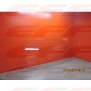 500577 - PARABRISA DIANTEIRO - N900