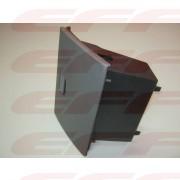 500578 - CONJ. PORTA LUVAS - N900