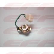 500612 - BASE DO ACENDEDOR DE CIGARROS