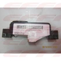 000153 - BOTAO VIDRO ELETRICO DIANTEIRO LD