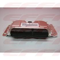000164 - MODULO CONTROLE MOTOR / A/C (ECU) 2009