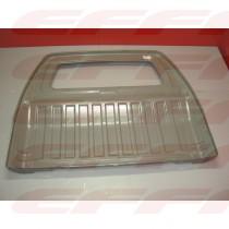 000182 - PAINEL TRASEIRO DA CAB DUPLA