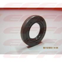 000185 - RETENTOR EIXO PILOTO - 20x36x5.5 - M100