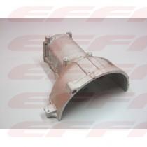 000232 - CARCACA CAMBIO INFERIOR - HFJ