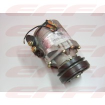 000323 - COMPRESSOR DO AR COND.