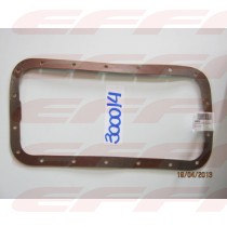 300014 - JUNTA DO CARTER DE OLEO - HAFEI/M100