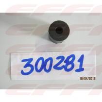 300281 - BUCHA INFERIOR DA BIELETA
