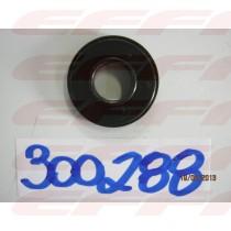 300288 - ROLAMENTO AMORTECEDOR