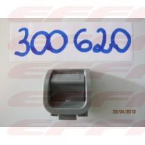 300620 - PINO DE ABERTURA DA PORTA