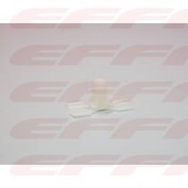 300633 - GRAMPO DE FIXACAO