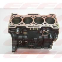 300732 - BLOCO DO MOTOR - M100