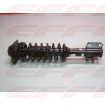 300798 - AMORTECEDOR DIANT L.D. COMPLETO - M100