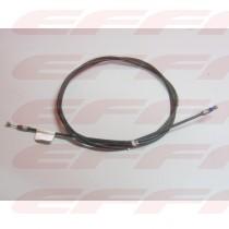 801875 - CABO CAPO DO MOTOR