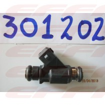 301202 - BICO INJETOR HAFEI/START 25335146