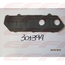 301394 - JUNTA DO COLETOR DE ADMISSAO - HAFEI (não usar - usar o código 300139)