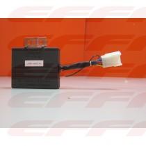 301438 - Modulo de Trava das Portas (BCM)