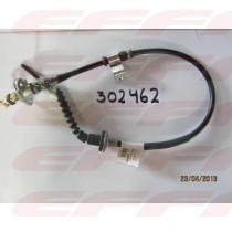 302462 - CABO DE EMBREAGEM - M100