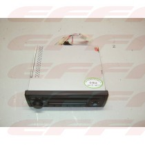 500139 - RADIO AM / FM - CD PLAYER