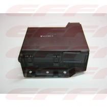 500143 - COMPARTIMENTO DE RELE (CAIXA)