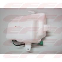 500153 - RESERVATORIO DE AGUA DO LIMPADOR C/ MOTOR - N601