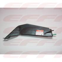 500156 - SUPORTE DO PEDAL DE ACELERADOR - N601
