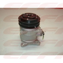 500269 - COMPRESSOR DO AR CONDICIONADO