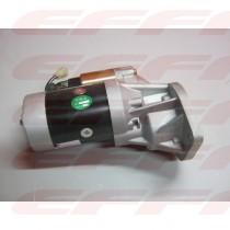 500274 - MOTOR DE ARRANQUE COMPLETO (PARTIDA)