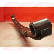 500280 - FEIXE DE MOLAS DIANT. DIREITO N900