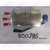 500285 - (NAO USAR) USAR 500799
