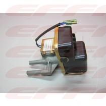 500322 - CONTROLE ELETRICO VALVULA DO FREIO MOTOR