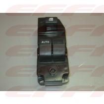500326 - CONJ. BOTAO DO VIDRO ELETRICO L.E