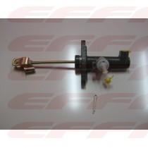 500691 - CILINDRO MESTRE DA EMBREAGEM (ATUADOR) N900