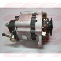 600016 - Alternador do Motor