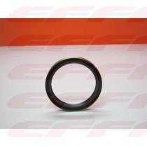 600029 - Retentor de Oleo do Cubo de Roda Diant.