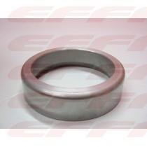 600031 - Bucha de encosto do cubo de roda