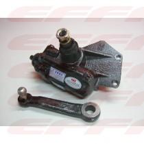 600144 - Caixa de Direcao Hidraulica Completa