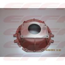 600148 - Caixa Seca de Embreagem - Lado Cambio