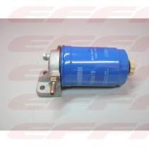 600194 - Filtro de combustivel / Separador de Agua