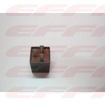 600208 - Controle Intermitente do Limpador