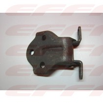 600212 - Dobradica Superior da Porta Direita