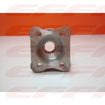 600229 - Flange do Diferencial