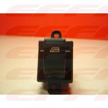 600307 - Botao Interruptor do Vidro Eletrico Direito
