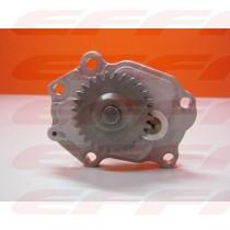 600798 - Bomba de Oleo do Motor
