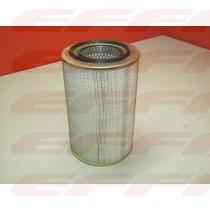 600924 - Elemento Filtro de Ar